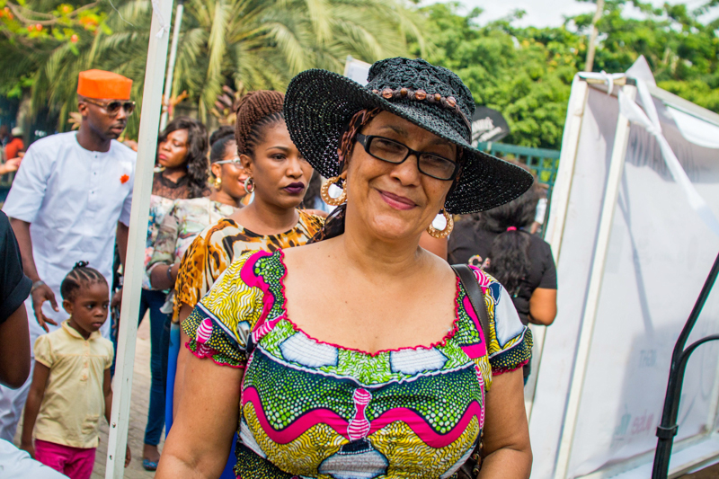 Photos from the Lagos Grill and Barbecue Festival 2016 IMG_0387