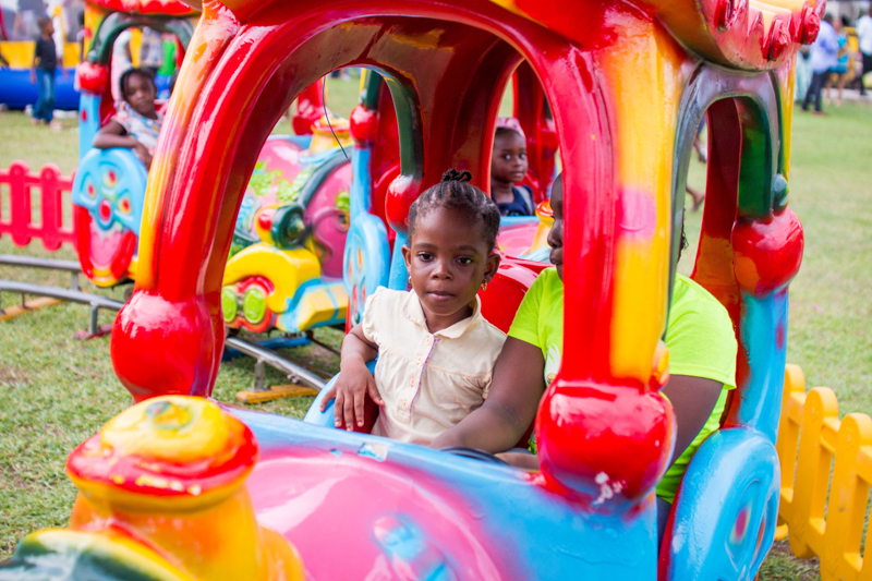 Photos from the Lagos Grill and Barbecue Festival 2016 IMG_0403