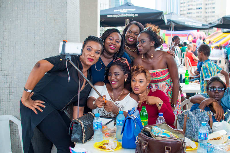Photos from the Lagos Grill and Barbecue Festival 2016 IMG_0476