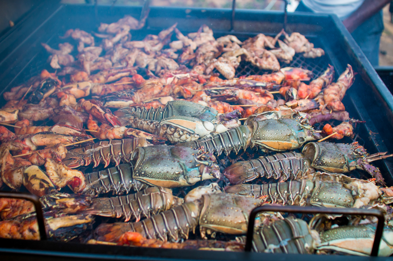 Photos from the Lagos Grill and Barbecue Festival 2016 IMG_0673
