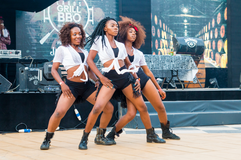 Photos from the Lagos Grill and Barbecue Festival 2016 IMG_0853