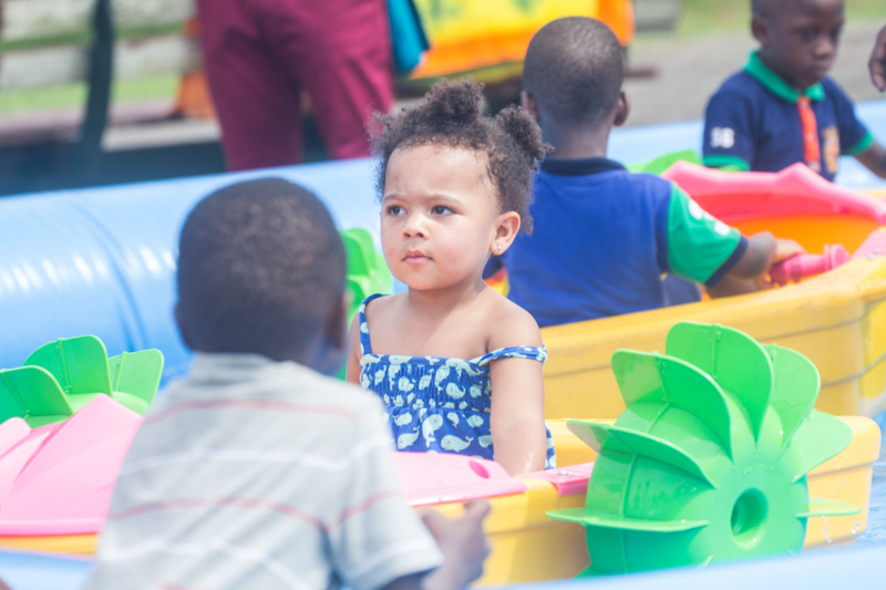Photos from the Lagos Grill and Barbecue Festival 2016 IMG_3263