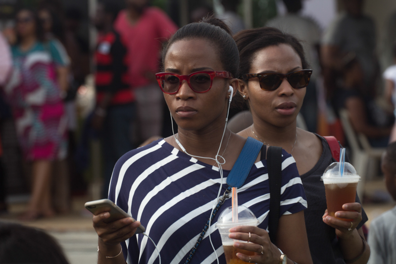 Photos from the Lagos Grill and Barbecue Festival 2016 IMG_3528