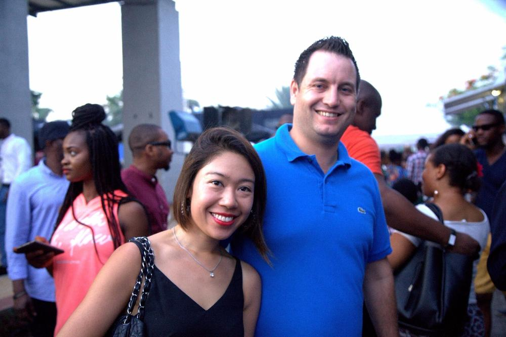 Photos from the Lagos Grill and Barbecue Festival 2016 aaa40960-8d01-4da4-a558-b6b12f83e018