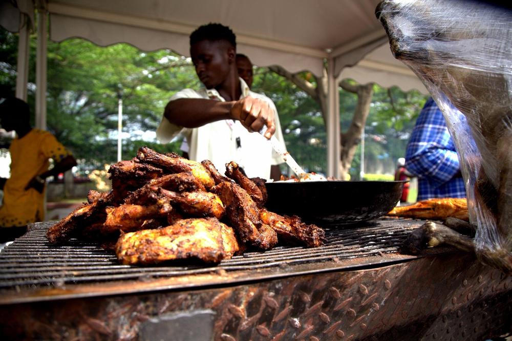 Photos from the Lagos Grill and Barbecue Festival 2016 c1dd86a0-118a-4162-b4a7-4563dcbece1e