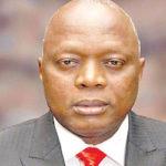 Edo Deputy Gov. Pius Odubu