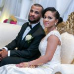 Remi and Tina - 2015 - UK Wedding - BellaNaija- 2016 - Anniversary Special (20)