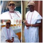 Richard Mofe-Damijo in Trad_April 2