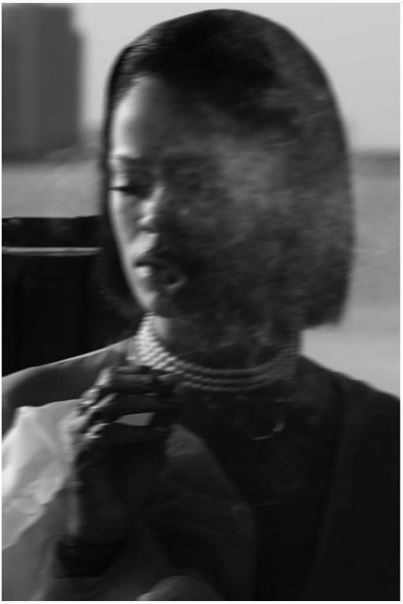 Rihanna Needed Me (3)