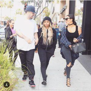 Rob Kardashian_Kim Kardashian_Blac Chyna