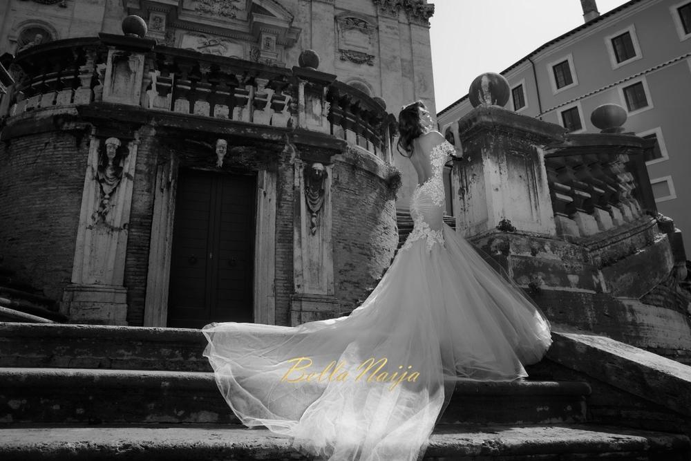Roma-Julie Vino-BellaNaija-SS17-2016-BN Bridal (1)