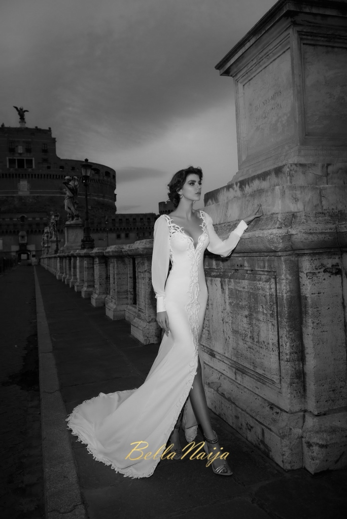 Roma-Julie Vino-BellaNaija-SS17-2016-BN Bridal (11)