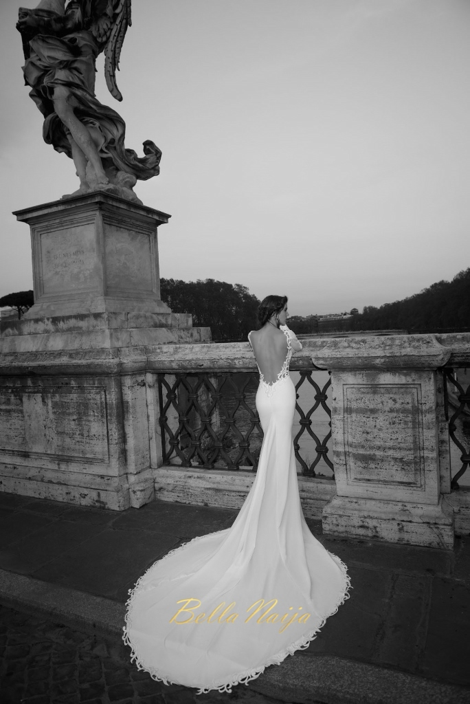 Roma-Julie Vino-BellaNaija-SS17-2016-BN Bridal (12)