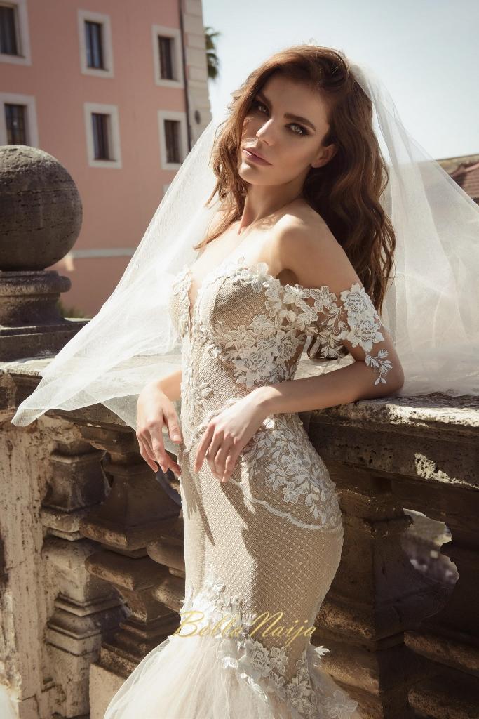 Roma-Julie Vino-BellaNaija-SS17-2016-BN Bridal (14)