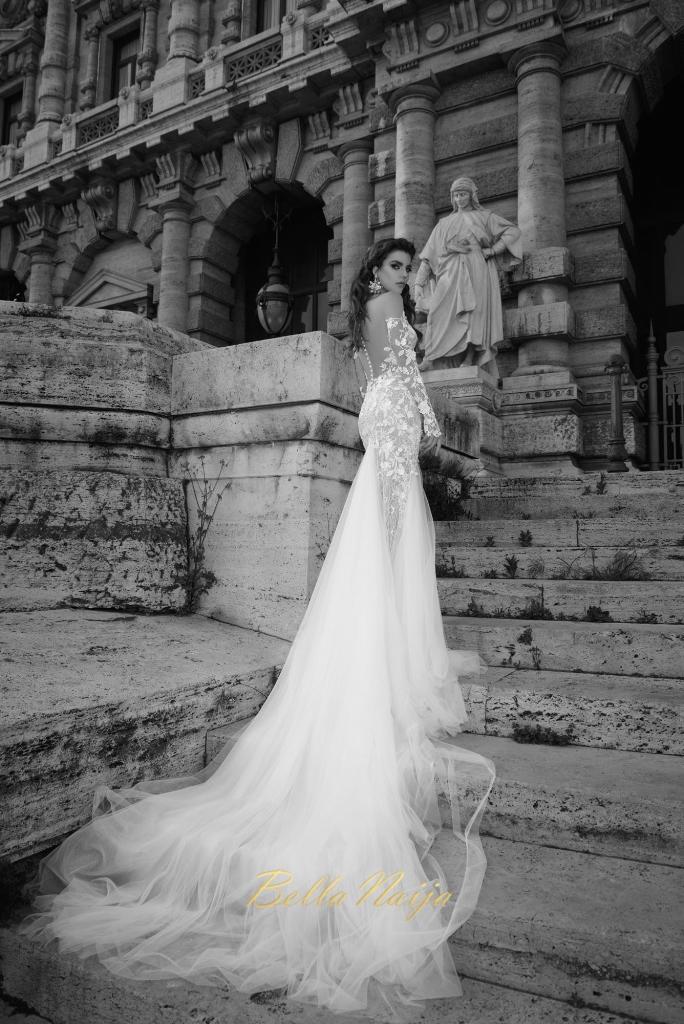 Roma-Julie Vino-BellaNaija-SS17-2016-BN Bridal (16)