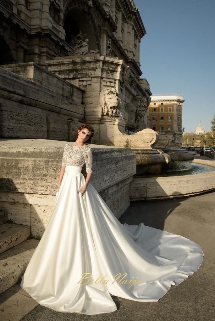 Roma-Julie Vino-BellaNaija-SS17-2016-BN Bridal (17)