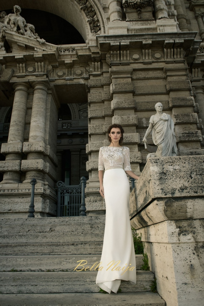 Roma-Julie Vino-BellaNaija-SS17-2016-BN Bridal (18)