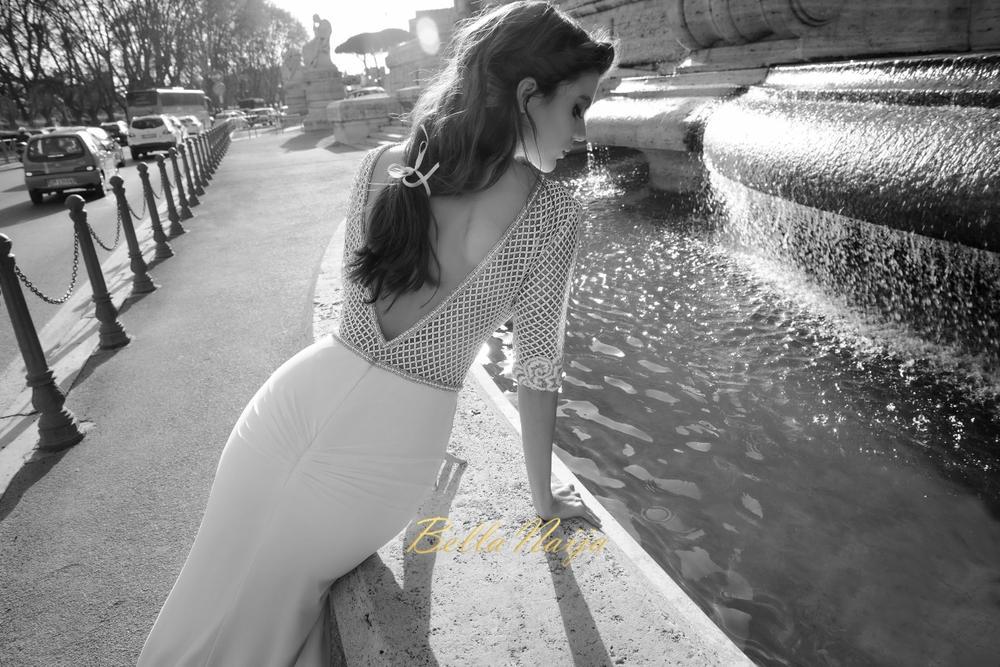 Roma-Julie Vino-BellaNaija-SS17-2016-BN Bridal (19)