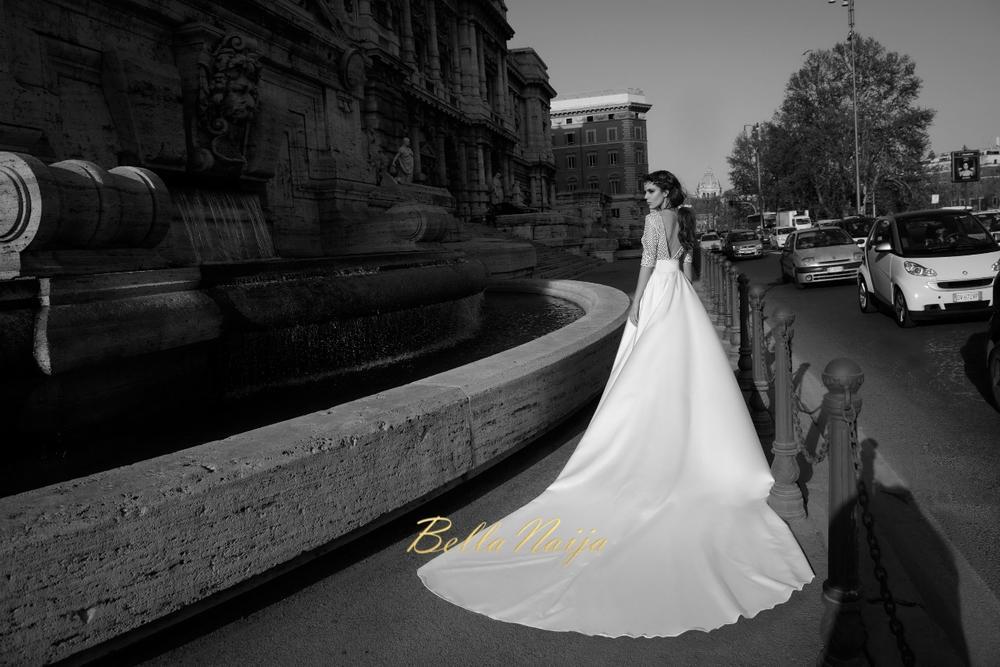 Roma-Julie Vino-BellaNaija-SS17-2016-BN Bridal (20)