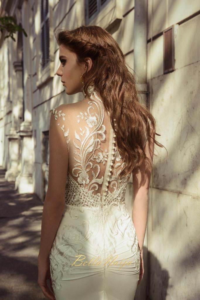 Roma-Julie Vino-BellaNaija-SS17-2016-BN Bridal (21)