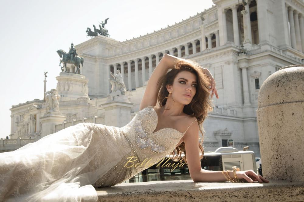 Roma-Julie Vino-BellaNaija-SS17-2016-BN Bridal (22)