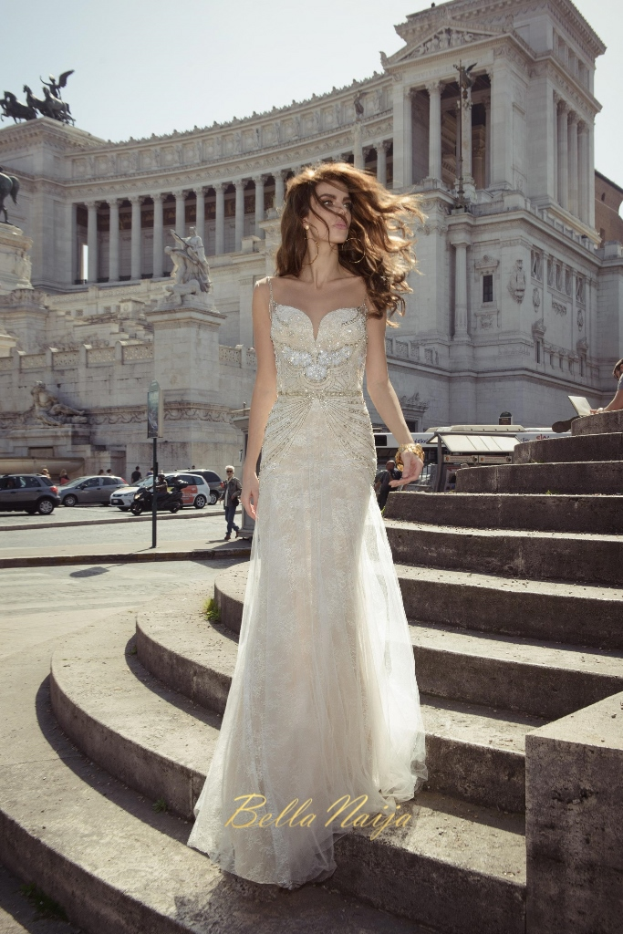 Roma-Julie Vino-BellaNaija-SS17-2016-BN Bridal (23)