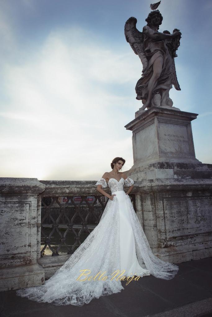 Roma-Julie Vino-BellaNaija-SS17-2016-BN Bridal (25)