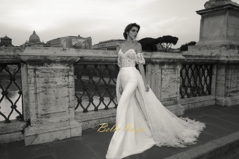 Roma-Julie Vino-BellaNaija-SS17-2016-BN Bridal (26)