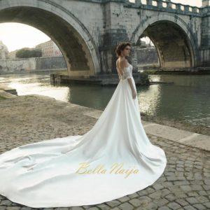 Roma-Julie Vino-BellaNaija-SS17-2016-BN Bridal (27)