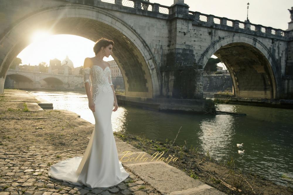 Roma-Julie Vino-BellaNaija-SS17-2016-BN Bridal (29)