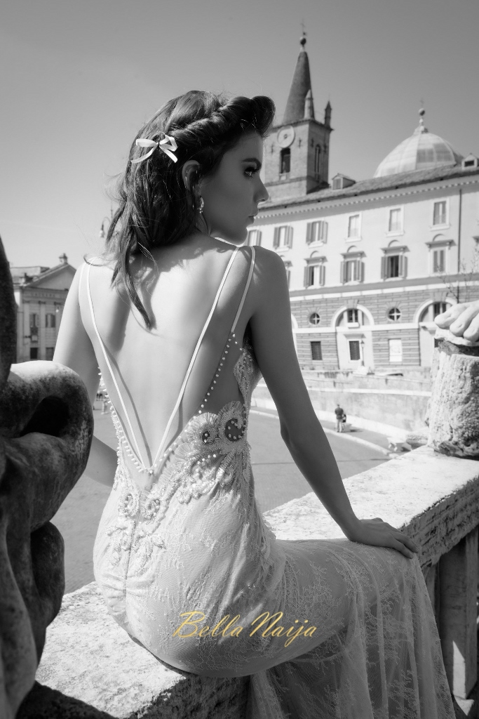 Roma-Julie Vino-BellaNaija-SS17-2016-BN Bridal (3)