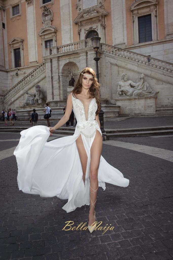 Roma-Julie Vino-BellaNaija-SS17-2016-BN Bridal (30)