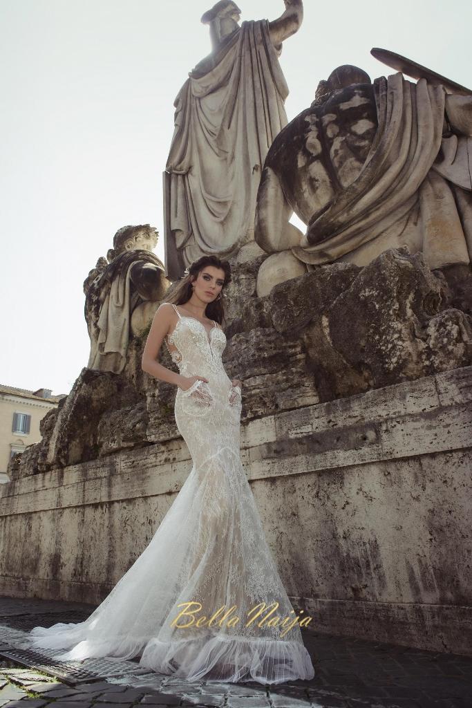 Roma-Julie Vino-BellaNaija-SS17-2016-BN Bridal (31)