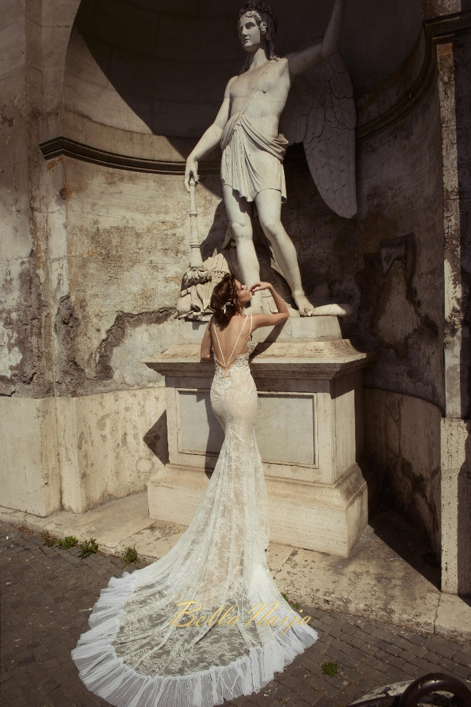 Roma-Julie Vino-BellaNaija-SS17-2016-BN Bridal (33)