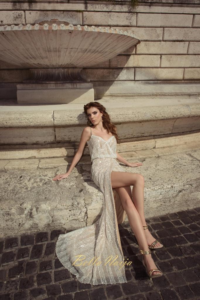 Roma-Julie Vino-BellaNaija-SS17-2016-BN Bridal (34)