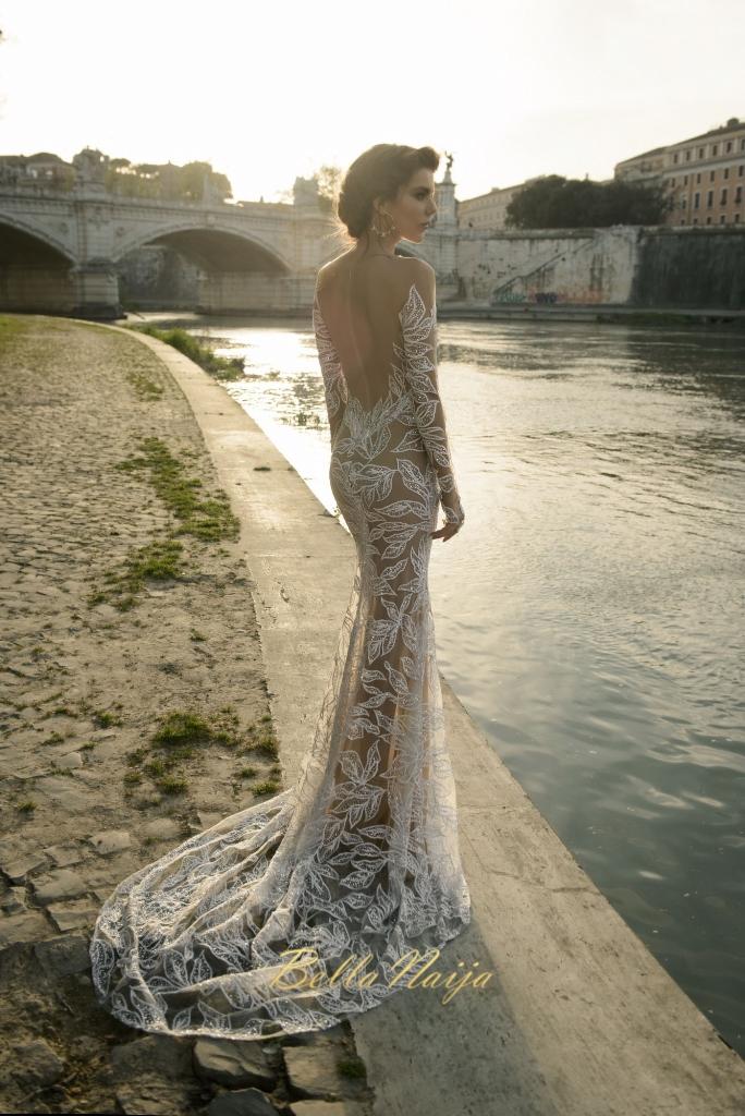 Roma-Julie Vino-BellaNaija-SS17-2016-BN Bridal (36)