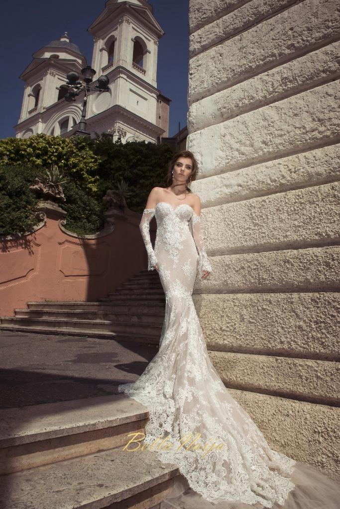 Roma-Julie Vino-BellaNaija-SS17-2016-BN Bridal (38)