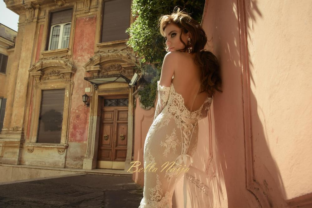 Roma-Julie Vino-BellaNaija-SS17-2016-BN Bridal (39)