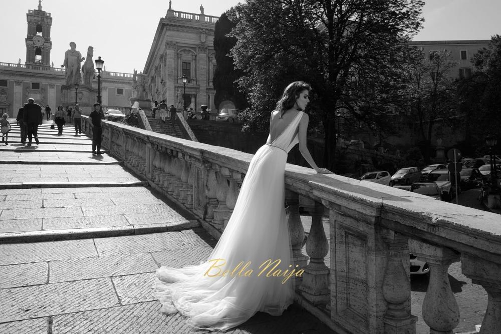 Roma-Julie Vino-BellaNaija-SS17-2016-BN Bridal (41)