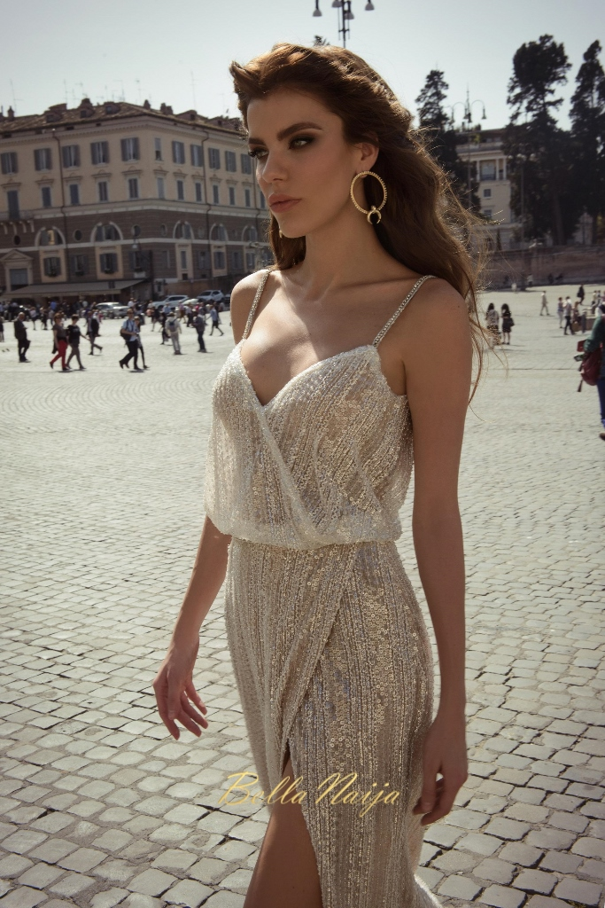 Roma-Julie Vino-BellaNaija-SS17-2016-BN Bridal (5)
