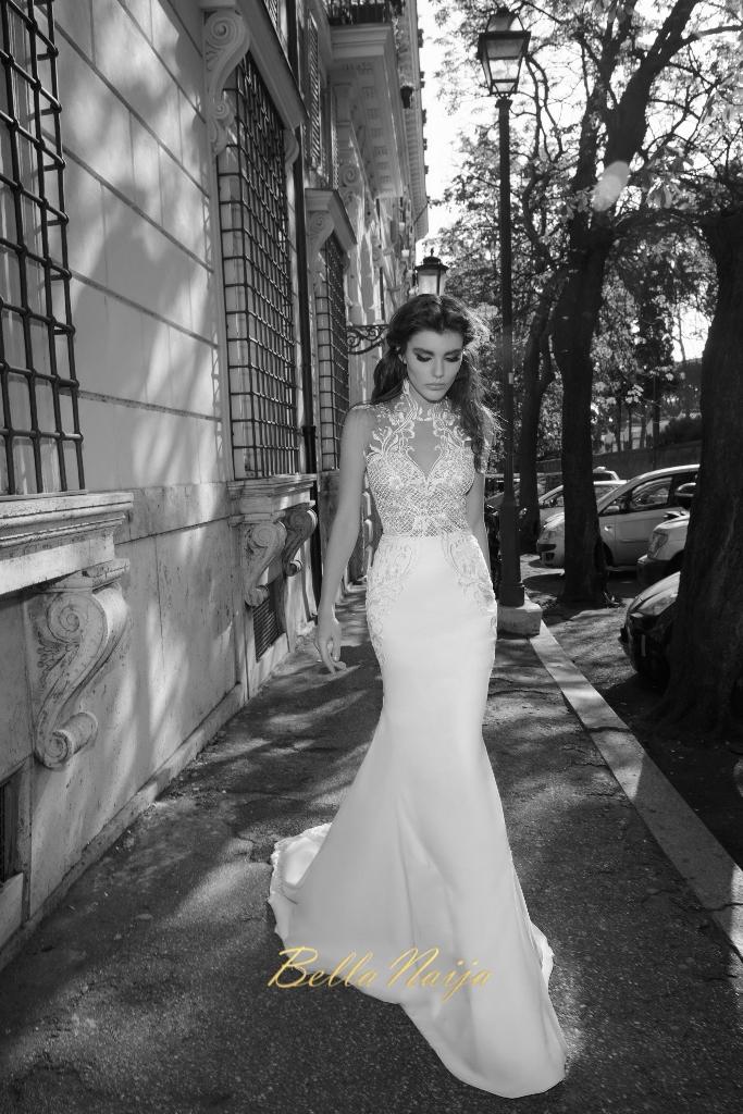 Roma-Julie Vino-BellaNaija-SS17-2016-BN Bridal (6)