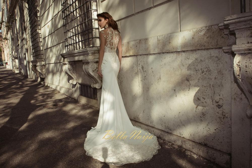 Roma-Julie Vino-BellaNaija-SS17-2016-BN Bridal (7)