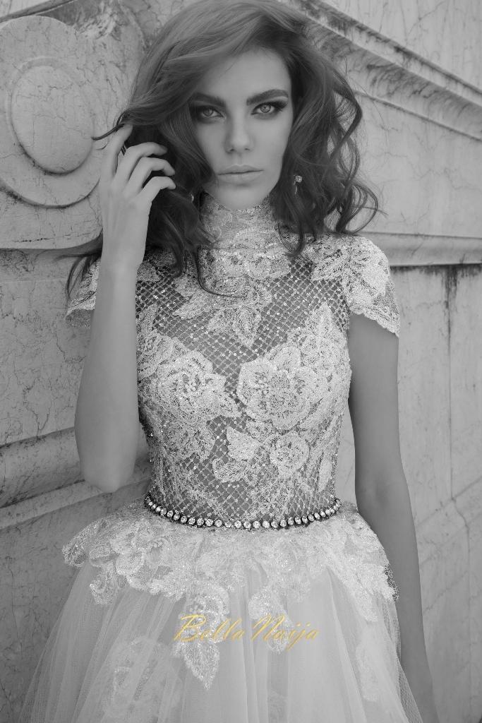 Roma-Julie Vino-BellaNaija-SS17-2016-BN Bridal (9)