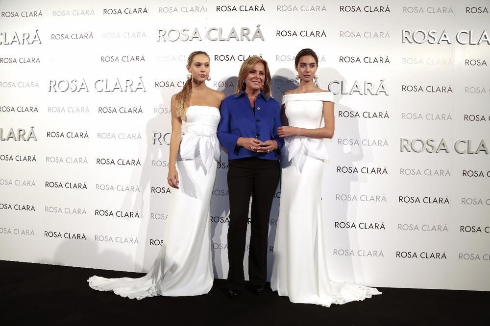 Rosa Clara - Bridal - 2016- Barcelona - BellaNaija (11)