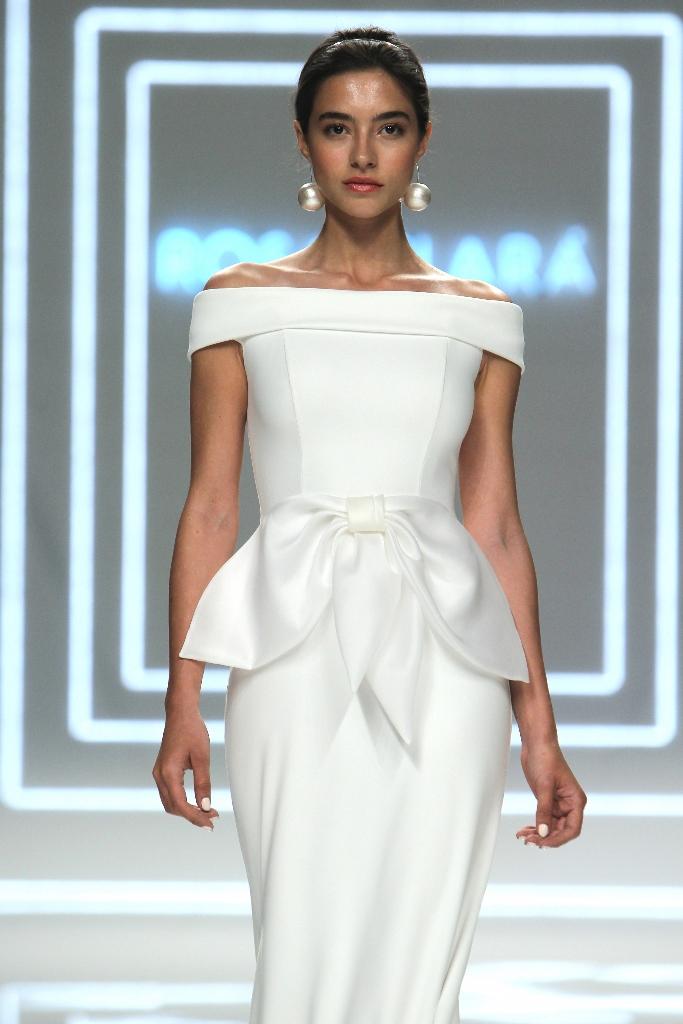 Rosa Clara - Bridal - 2016- Barcelona - BellaNaija (12)