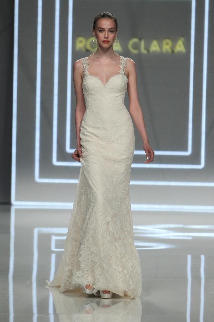 Rosa Clara - Bridal - 2016- Barcelona - BellaNaija (13)