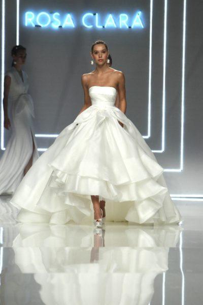 Rosa Clara - Bridal - 2016- Barcelona - BellaNaija (3)