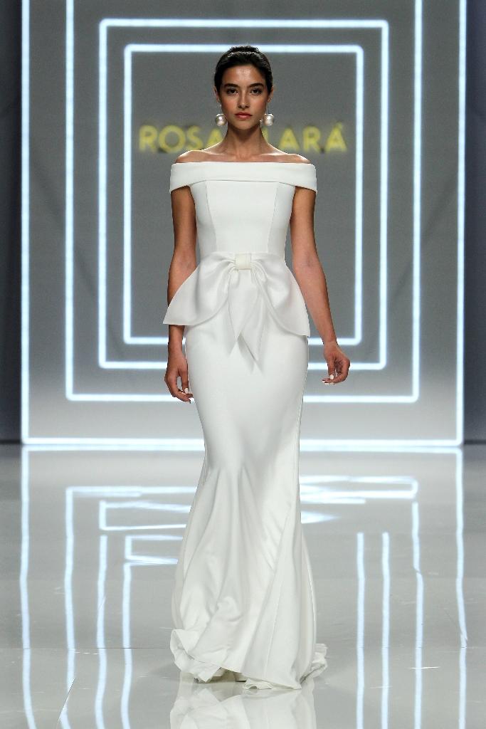 Rosa Clara - Bridal - 2016- Barcelona - BellaNaija (5)