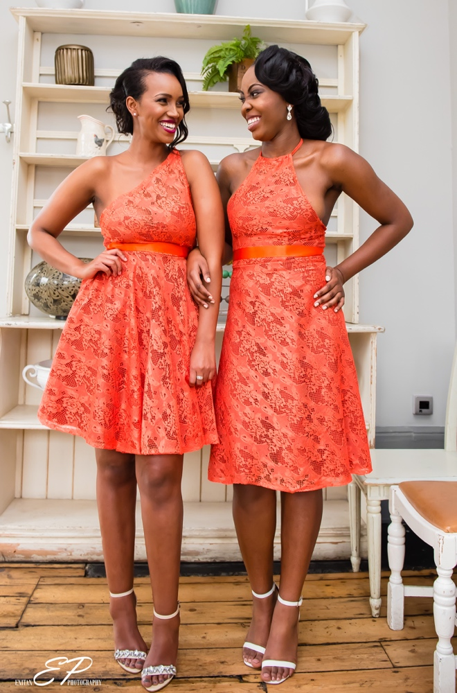 Rust Styled Wedding Shoot_Black Bride_BellaNaija Weddings 2016_Rustic-7