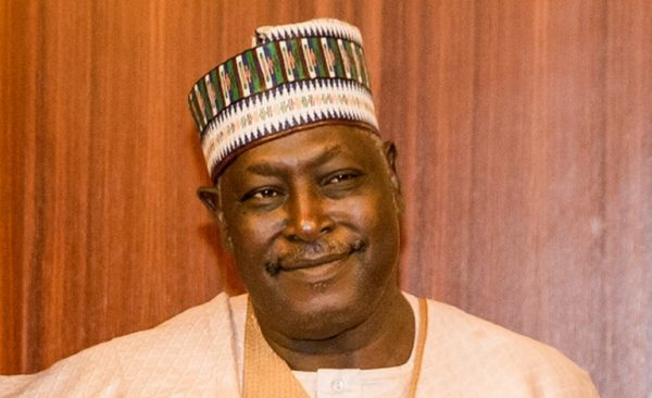 Punch News: EFCC files Charges of Fraud against Babachir & Oke | BellaNaija